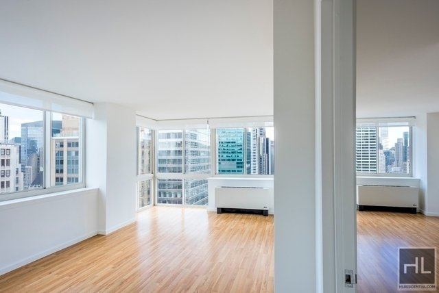 1 Bedroom, Murray Hill Rental in NYC for $3,545 - Photo 1