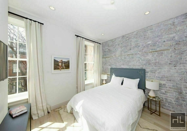 2 Bedrooms, Greenwich Village Rental in NYC for $6,800 - Photo 1