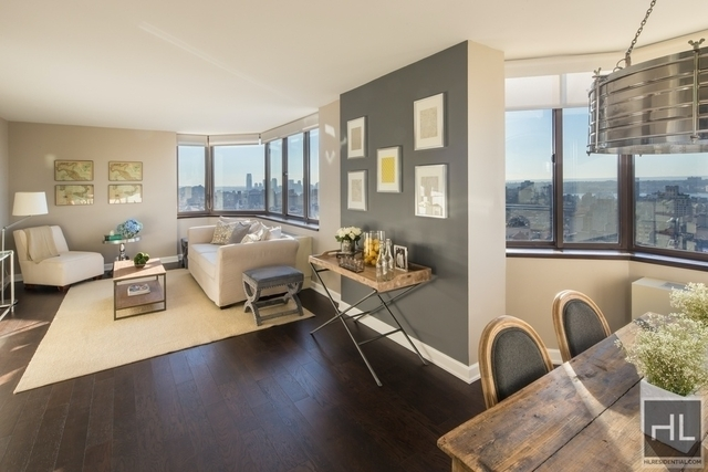 1 Bedroom, NoMad Rental in NYC for $5,221 - Photo 1