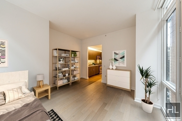 Studio, Murray Hill Rental in NYC for $3,360 - Photo 1