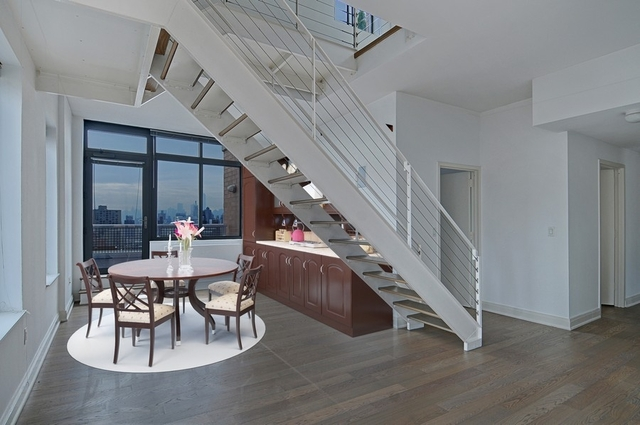3 Bedrooms, Rose Hill Rental in NYC for $9,950 - Photo 1