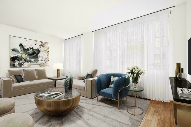 1 Bedroom, Garment District Rental in NYC for $3,806 - Photo 1