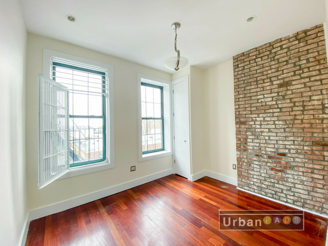 3 Bedrooms, East Williamsburg Rental in NYC for $2,400 - Photo 1