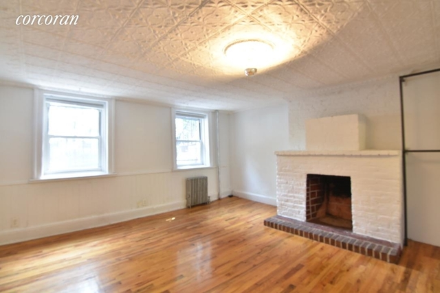 1 Bedroom, Cobble Hill Rental in NYC for $2,390 - Photo 1