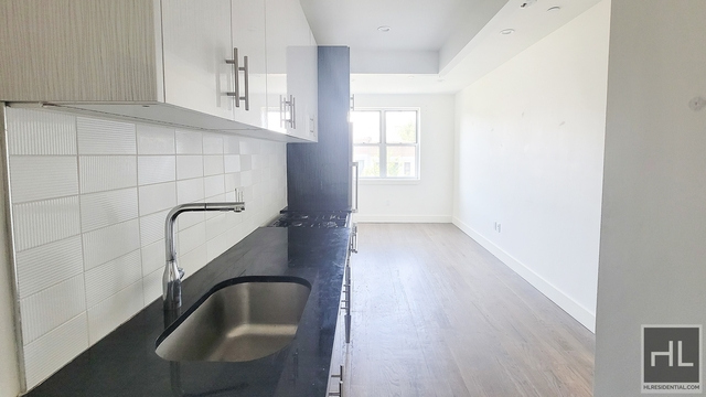 1 Bedroom, Crown Heights Rental in NYC for $2,385 - Photo 1