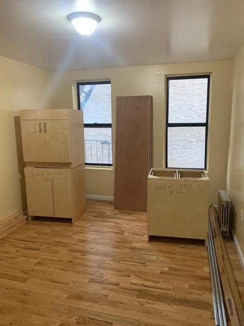 1 Bedroom, Washington Heights Rental in NYC for $1,700 - Photo 1