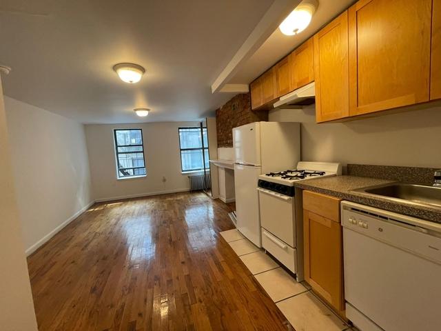Studio, Alphabet City Rental in NYC for $1,725 - Photo 1