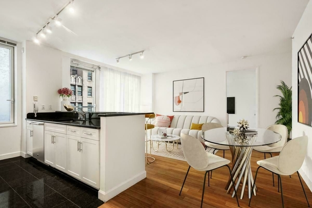 1 Bedroom, Garment District Rental in NYC for $3,084 - Photo 1