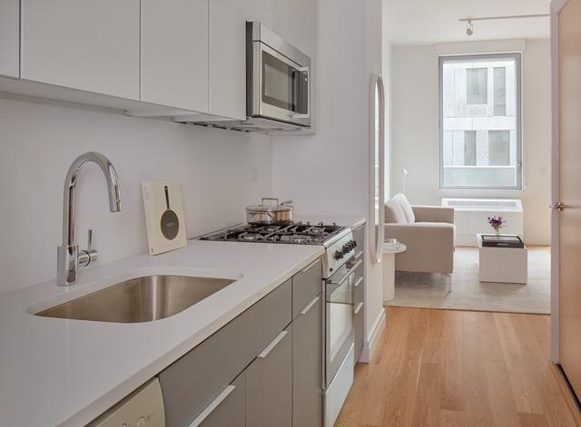 Studio, Williamsburg Rental in NYC for $2,500 - Photo 1