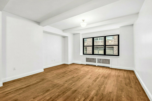 Studio, Turtle Bay Rental in NYC for $2,317 - Photo 1