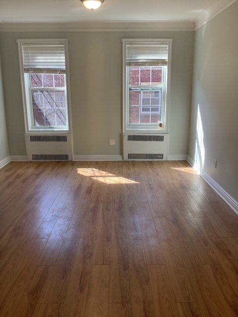 1 Bedroom, Forest Hills Rental in NYC for $2,050 - Photo 1