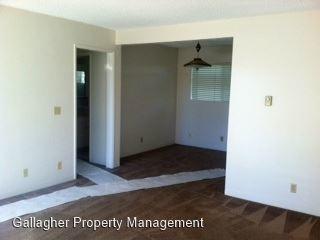 1 Bedroom, Oak Park Rental in Santa Barbara, CA for $1,650 - Photo 1