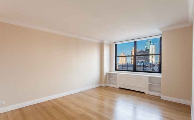 2 Bedrooms, Yorkville Rental in NYC for $5,750 - Photo 1