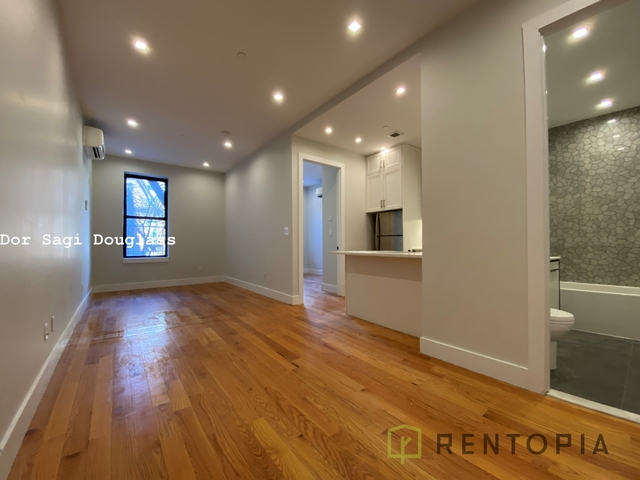 1 Bedroom, Williamsburg Rental in NYC for $2,612 - Photo 1