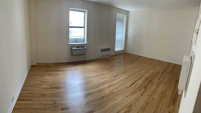 Studio, East Village Rental in NYC for $3,100 - Photo 1