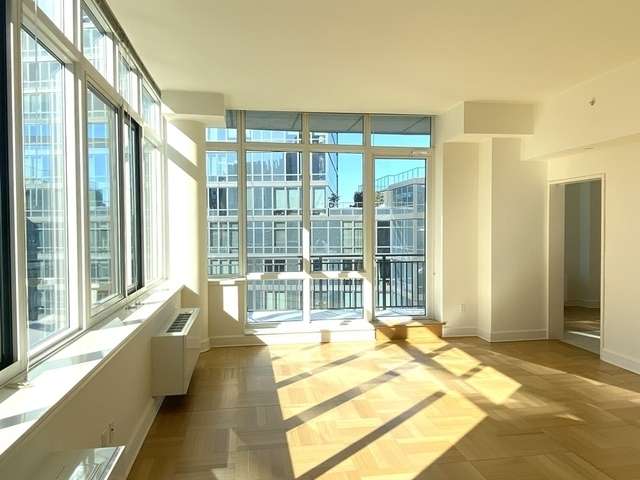 3 Bedrooms, Lincoln Square Rental in NYC for $13,699 - Photo 1
