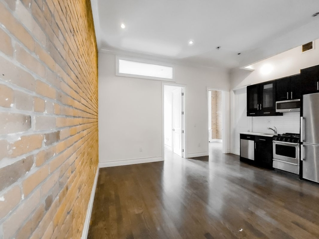 4 Bedrooms, Rose Hill Rental in NYC for $5,665 - Photo 1