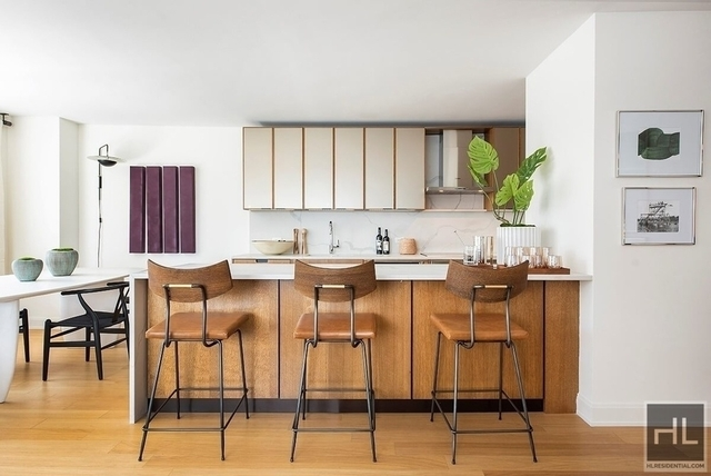 2 Bedrooms, Sutton Place Rental in NYC for $7,681 - Photo 1