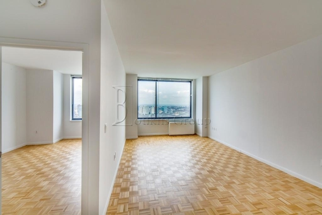 2 Bedrooms, Battery Park City Rental in NYC for $6,800 - Photo 1
