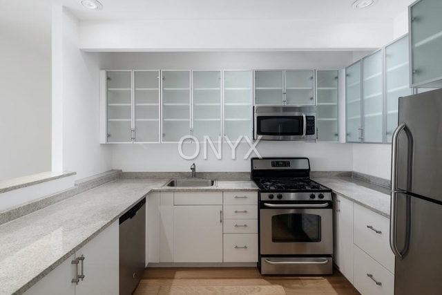 3 Bedrooms, Financial District Rental in NYC for $5,312 - Photo 1