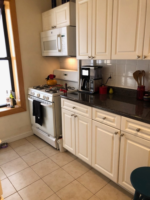 2 Bedrooms, Hamilton Heights Rental in NYC for $2,230 - Photo 1