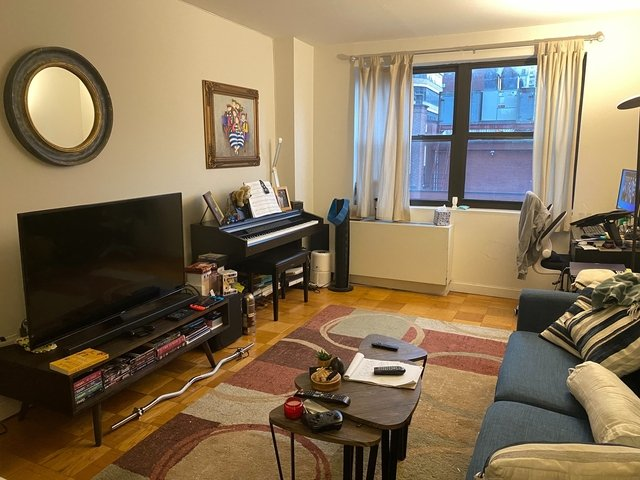 1 Bedroom, Upper East Side Rental in NYC for $2,764 - Photo 1
