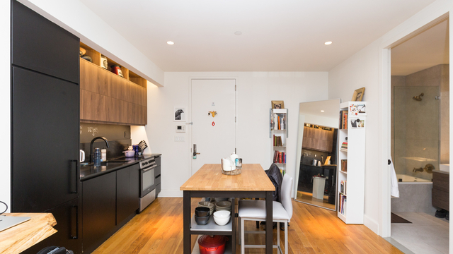 1 Bedroom, Downtown Brooklyn Rental in NYC for $2,600 - Photo 1