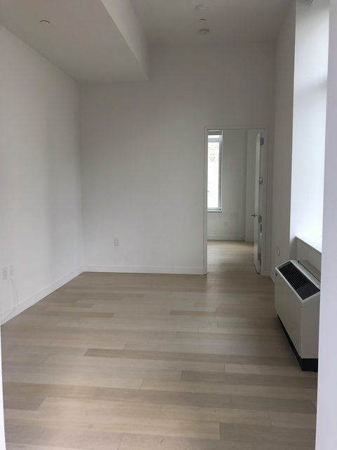 1 Bedroom, Financial District Rental in NYC for $4,769 - Photo 1