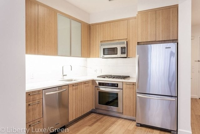 Studio, Battery Park City Rental in NYC for $3,800 - Photo 1
