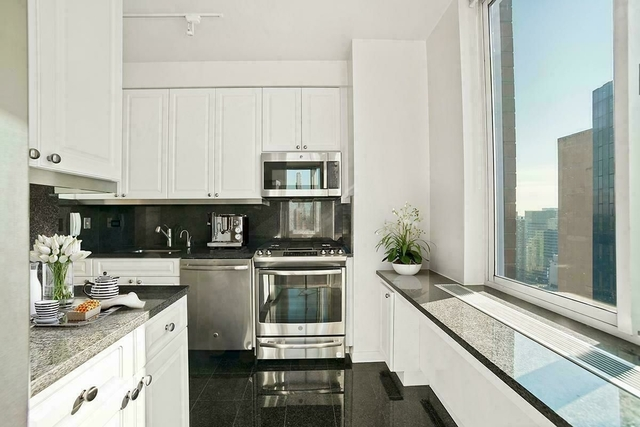 3 Bedrooms, Murray Hill Rental in NYC for $7,329 - Photo 1