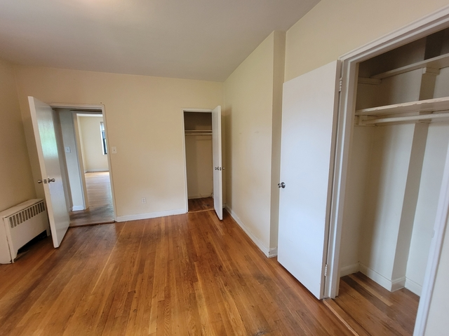 1 Bedroom, Fieldston Rental in NYC for $1,610 - Photo 1