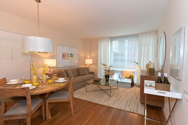 1 Bedroom, Garment District Rental in NYC for $3,945 - Photo 1
