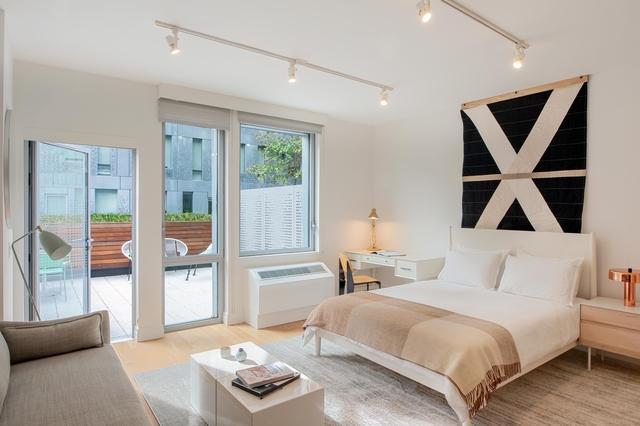 Studio, Williamsburg Rental in NYC for $3,112 - Photo 1