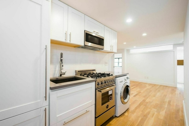 3 Bedrooms, Gramercy Park Rental in NYC for $7,054 - Photo 1