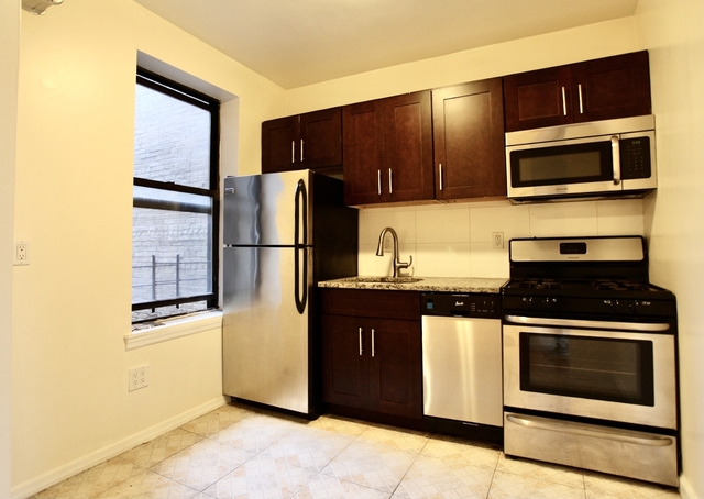 2 Bedrooms, Central Harlem Rental in NYC for $1,800 - Photo 1