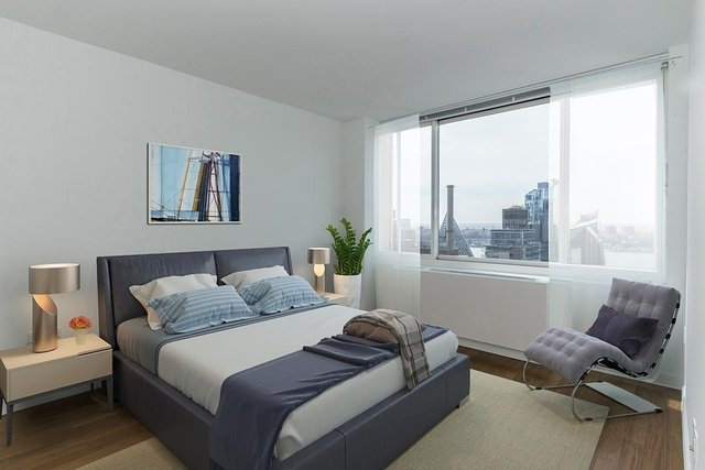 1 Bedroom, Lincoln Square Rental in NYC for $4,917 - Photo 1