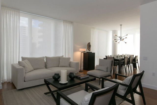 1 Bedroom, Lincoln Square Rental in NYC for $4,619 - Photo 1