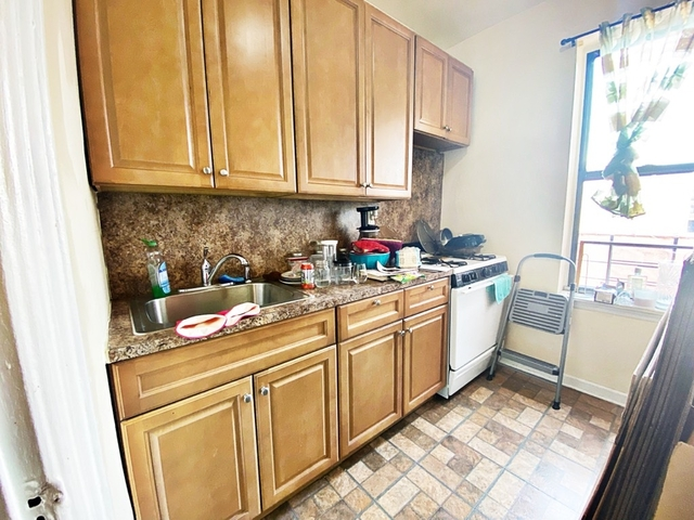 1 Bedroom, Gravesend Rental in NYC for $1,575 - Photo 1