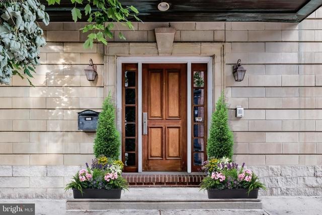 4 Bedrooms, Center City East Rental in Philadelphia, PA for $12,000 - Photo 1