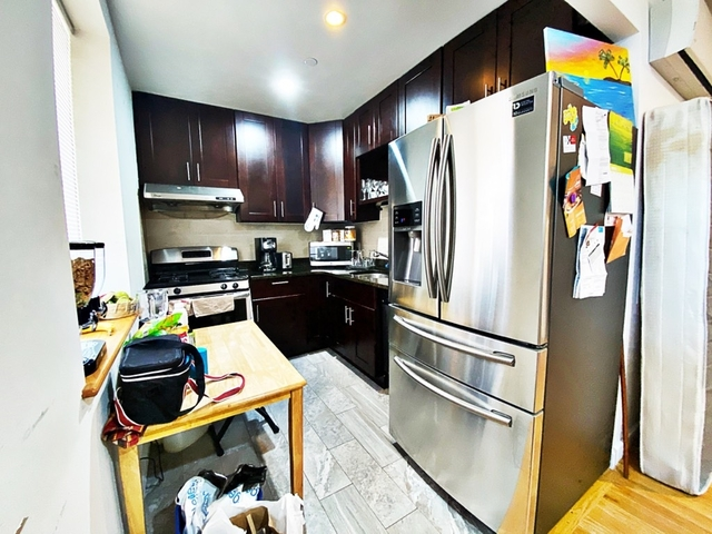 2 Bedrooms, Gravesend Rental in NYC for $2,095 - Photo 1