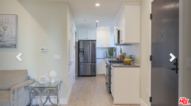 2 Bedrooms, South Robertson Rental in Los Angeles, CA for $3,950 - Photo 1