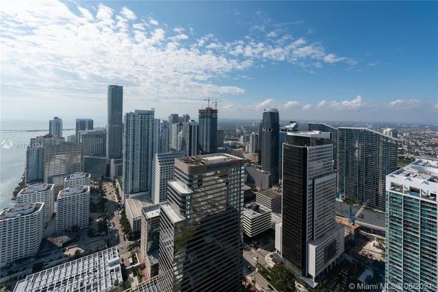 3 Bedrooms, Miami Financial District Rental in Miami, FL for $15,000 - Photo 1