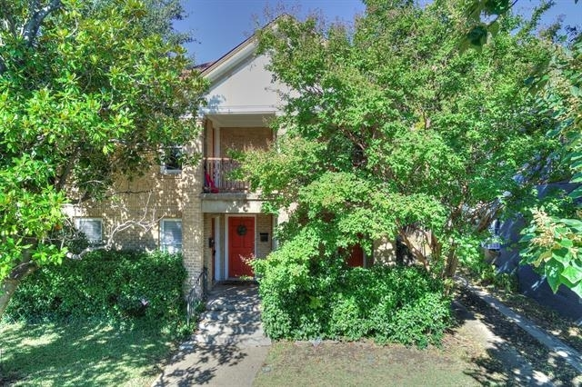 2 Bedrooms, Abrams-Brookside Rental in Dallas for $1,950 - Photo 1