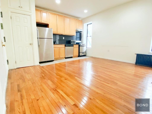 5 Bedrooms, Manhattan Valley Rental in NYC for $6,195 - Photo 1