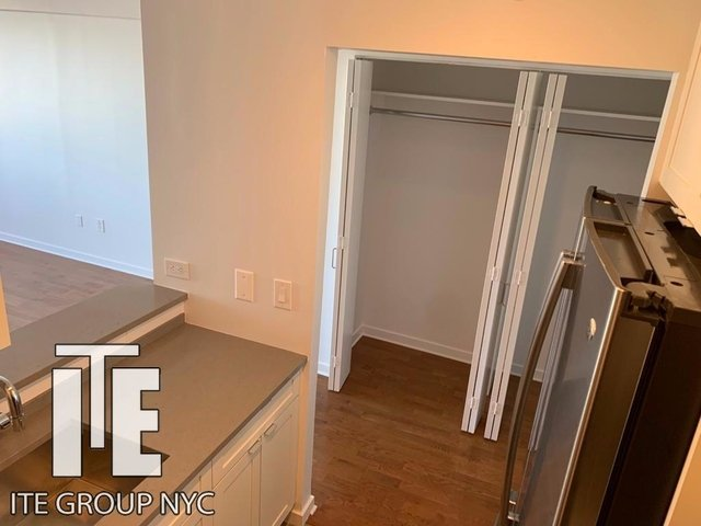 1 Bedroom, Hell's Kitchen Rental in NYC for $2,900 - Photo 1