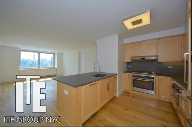 2 Bedrooms, Yorkville Rental in NYC for $6,200 - Photo 1