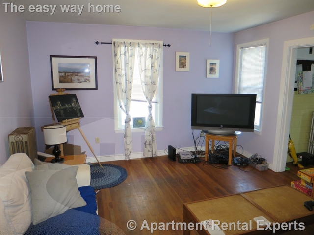 3 Bedrooms, Spring Hill Rental in Boston, MA for $2,600 - Photo 1