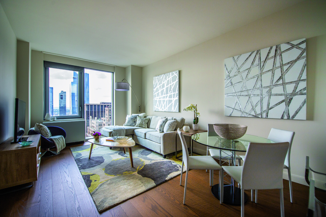 1 Bedroom, Chelsea Rental in NYC for $5,606 - Photo 1