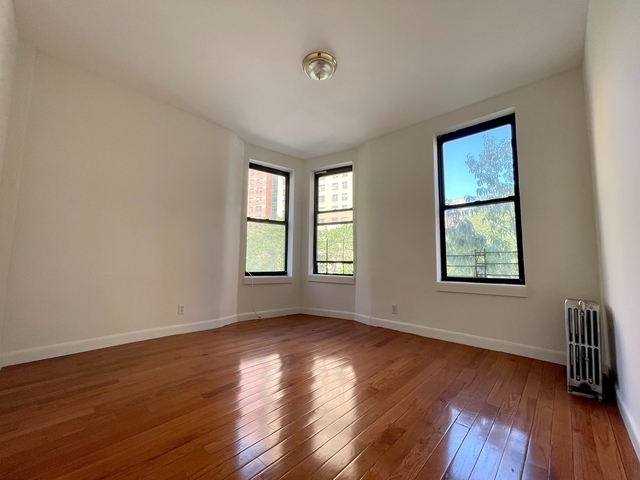 3 Bedrooms, Central Harlem Rental in NYC for $1,840 - Photo 1