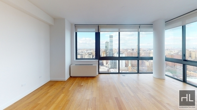 2 Bedrooms, Manhattan Valley Rental in NYC for $7,852 - Photo 1